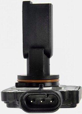 AFH50M05 New Mass Air Flow Sensor Meter MAF Buick Chevy Pontiac 99-05 19179715