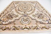 Bargain Nice Deal Brand Rug Carpet Area Rug 10 X 13 Deal Sale Liquidation
