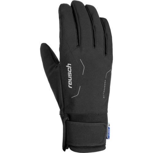 Reusch diver x r-Tex XT guantes negro