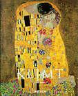 Klimt by Gilles Neret (Paperback, 1999)