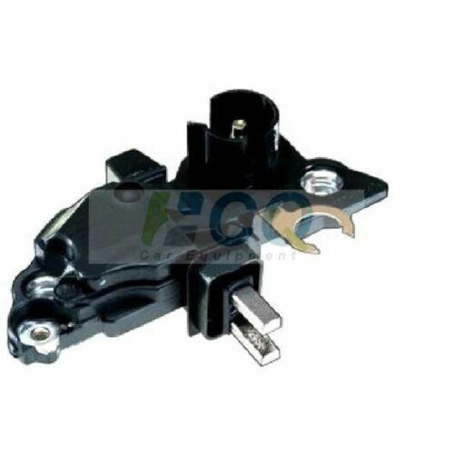 Generatorregler CQ CQ1010096