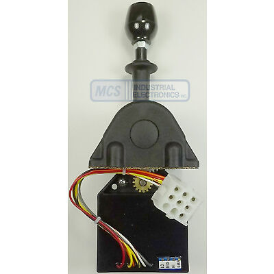 JLG 1600141 Joystick Controller New Replacement   *Made in USA*