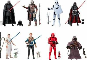 Star-Wars-The-Black-Series-Star-Wars-6-inch-Action-Figure-Styles-May-Vary