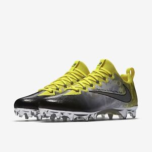 Image is loading Nike-Vapor-Untouchable-Pro-Doernbecher-Freestyle-Men-039-