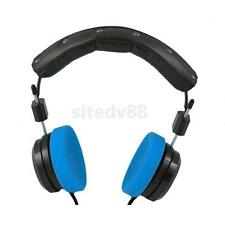 Headband Cushion Comfort pad For Grado SR60/i SR80/i SR125/i SR225/i