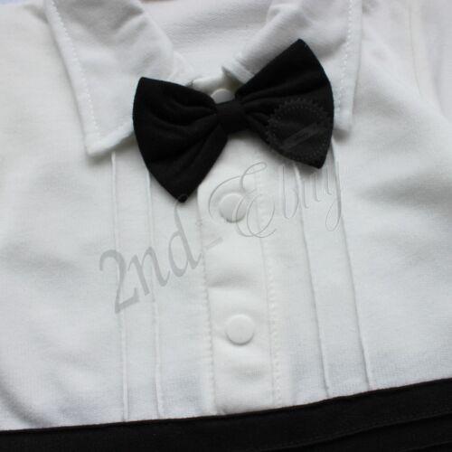 Kids Boys Dress Suit Vest Shirt Necktie Pants Formal Clothes Gentleman Outfit
