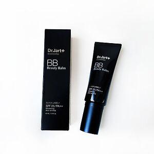 dr jart bb beauty balm