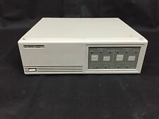 Agilent 35900E Dual Channel Interface Module