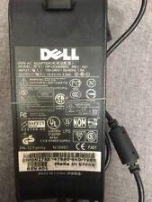 NEW Genuine Dell 65 W AC Adapter M582J 0C026H C026H