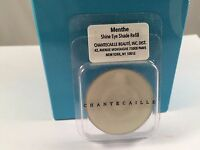 Chantecaille Shine Eye Shade Refill - Menthe - .08 Oz -