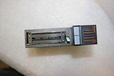 Mitsubishi A1SY42 Output Unit  H-76
