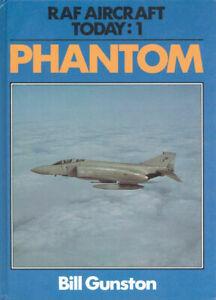 PHANTOM-RN-FAA-RAF-FG-Mk-1-FGR-Mk2-ROLLS-ROYCE-SPEY-RAFG-CAMOUFLAGE-ARMAMENT-HAR