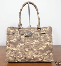 Neu Guess Henkeltasche Tasche Bag Tas Carry All Greyson 1-16 UVP 169€