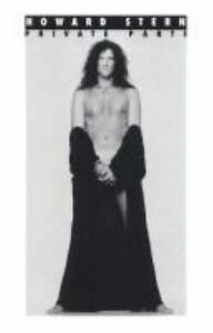 Howard Stern Private Parts Pdf