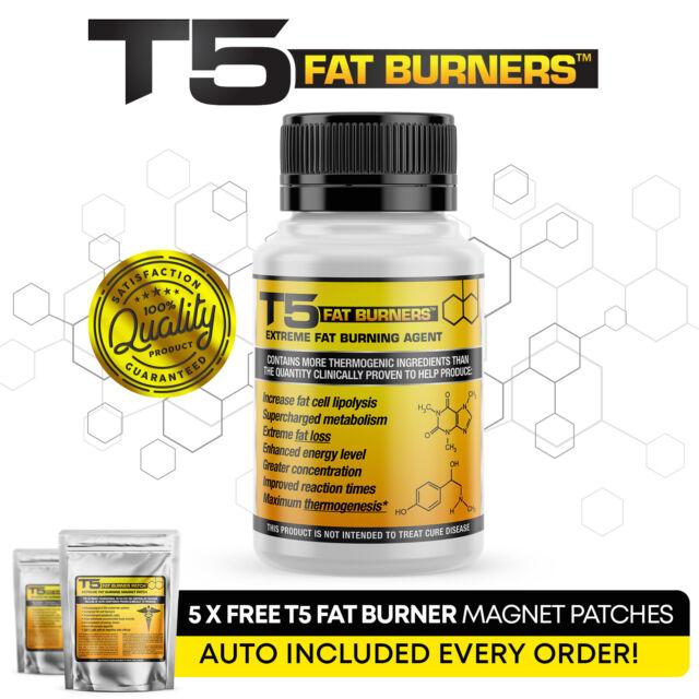 t7 fat burner review)