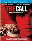 Call 0043396424562 With Halle Berry Blu-ray Region a