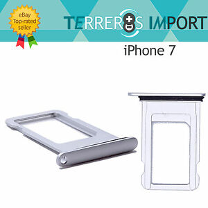 Bandeja-Sim-Portasim-Tray-para-iPhone-7-Plata-Silver