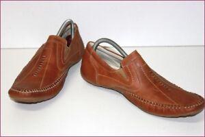chaussures geox homme la ferte bernard
