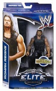 WWE-ELITE-SERIES-26-ROMAN-REIGNS-MATTEL-WRESTLING-FIGURE-BRAND-NEW-BOXED