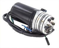 Protorque Outboard Mercury / Mariner 35-220 Hp Tilt / Trim Motor Ph200-t011