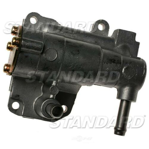 Fuel Injection Idle Air Control Valve-Auxiliary Air Regulator Standard AC141