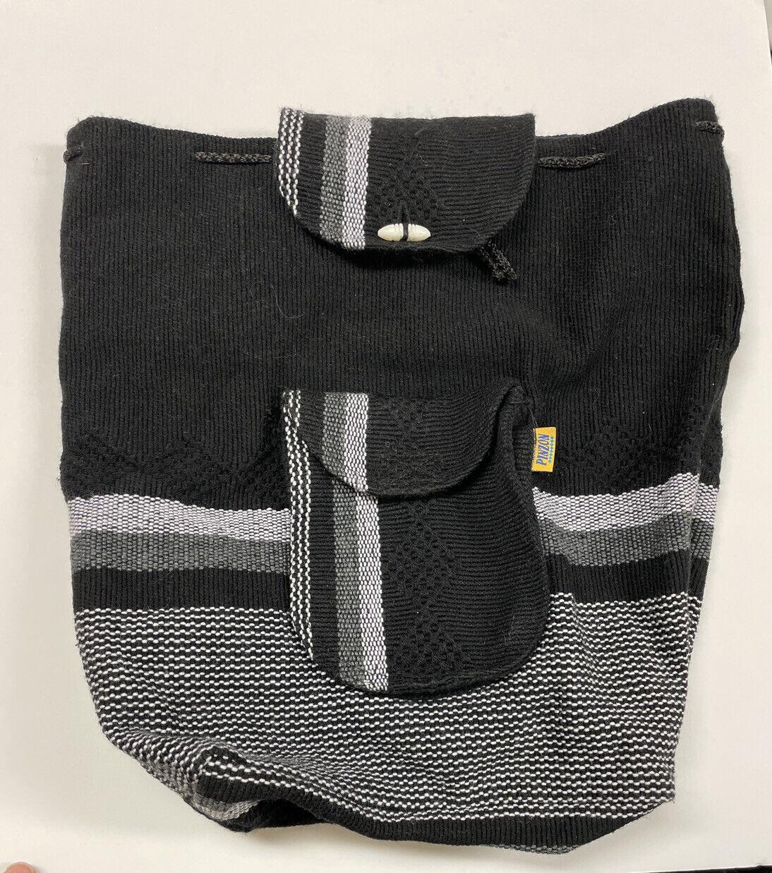 Pinzon Woven Cloth Boho/Hippie Chic
