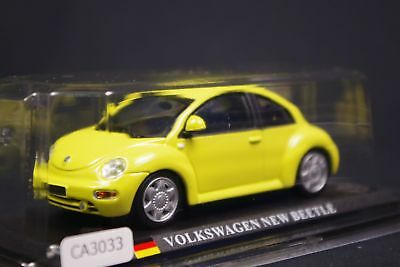 Del Prado Minicooper 1//43 Scale Box Mini Toy Car Display Diecast Vol 6