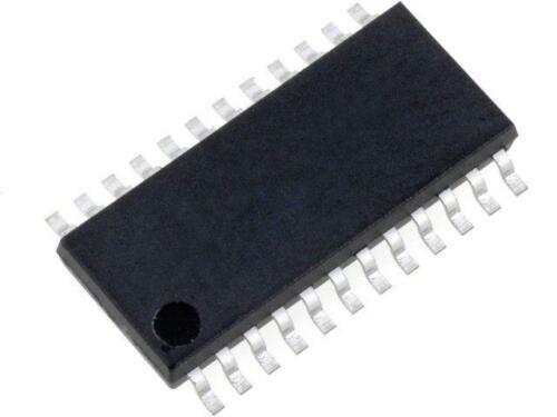 STP16CP05MTR Driver LED Steuerung 5-100mA 1,3-20V Kanäle 16 UEing
