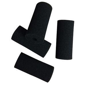 4-x-pre-filtre-compatible-mousses-eponge-approprie-pour-Fluval-Edge-filtre