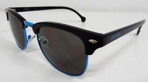 Converse-paire-de-lunettes-H011-Noir-Bleu