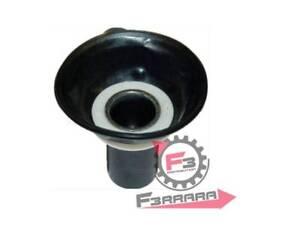 Ap8106478 Membrane Carburateur Aprilia