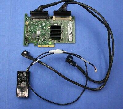 Dell PowerEdge R710 3 5