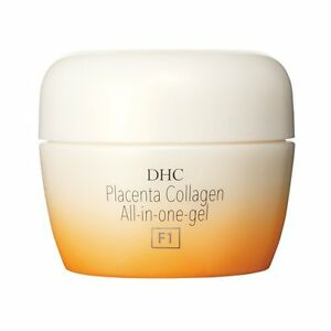 DHC-Placenta-collagen-all-in-one-gel-F1-japan