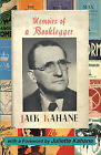 Memoirs of a Booklegger: With a Foreword by Juliette Kahane by Jack Kahane (Paperback / softback, 2011)