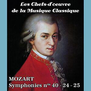 CD-Les-chefs-d-oeuvre-de-la-musique-classique-MOZART-Symphonies-nos-40-24-25