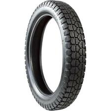 Duro HF308 Tire front or rear 3.50-19 25-30819-350BTT 0306-0384