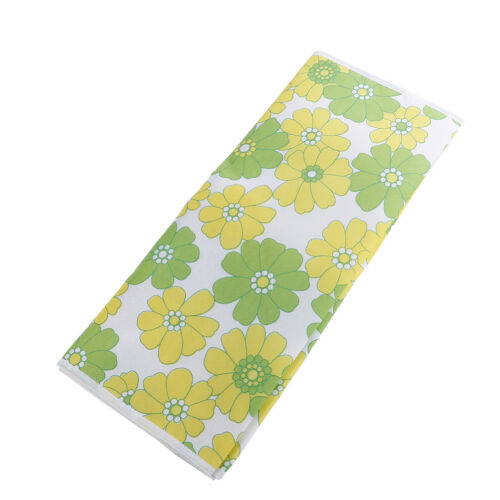 140*50Cm ultra thick heat retaining felt ironing iron board cover random✔GB