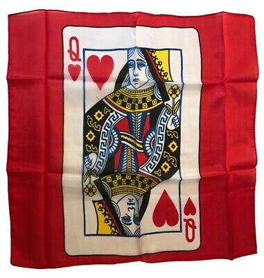 Novoline Queen Of Hearts Tricks