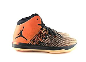 7ea752db24b Air Jordan XXXI 31 SBB Shattered BackBoard 845037-021 Men s Size 10 ...