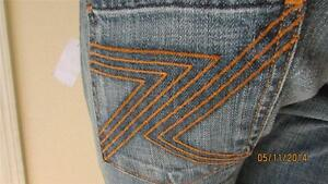 For Nwt Flynt Størrelse Mankind 7 Jeans All 29 RSqq45