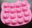 Baking-Silicone-Fondant-Cake-Mold-Decorating-Chocolate-Mould-Sugarcraft-Tool-DIY thumbnail 22