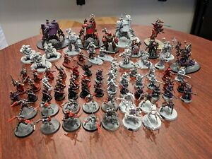 Warhammer-40k-Adeptus-Mechanics-Army-Lot