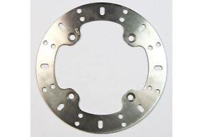 POUR-CAN-AM-RENEGADE-800-R-XXC-12-gt-14-EBC-DROIT-Disque-de-frein-Avant