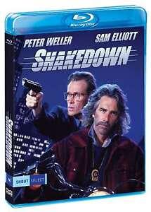 Nuevo-Shakedown-Peter-Weller-Sam-Elliott-Blu-ray