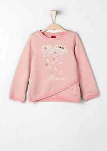 s-Oliver-Kids-Girls-Glitzerpulli-mit-Herzen-53-608-41-5770-pink-melange