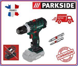 PARKSIDE-Perceuse-visseuse-sans-fil-sans-batterie-puissante-PABS-20-Li-D4-20-V