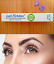 thumbnail 6 - Quane Cosmetics Lash Flirtation - Eyelash Eyebrow Serum - Growth Stimulator 8ML