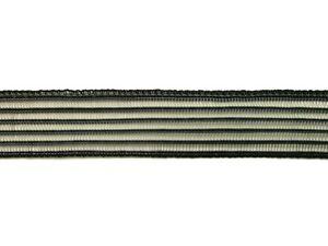 Begrenzungskabel 25m Bosch Indego 350 400 Connect 800 Kabel Begrenz Draht Ø2,7mm