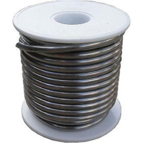Weldcote 50//50 Acid Core Solder 1//8 X 1# Spool