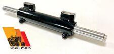 Steering Cylinder Massey Ferguson 3429989m91 John Deere